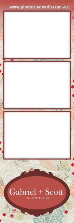Photo Booth Layouts Template-17
