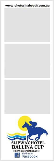Photo Booth Layouts Template-Supply-1