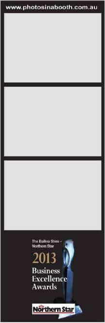 Photo Booth Layouts Template-Supply-2