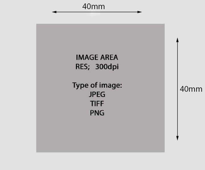 Photo Booth Layouts Template-dimensions