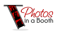 Photos in a Booth Photo Booth Hire