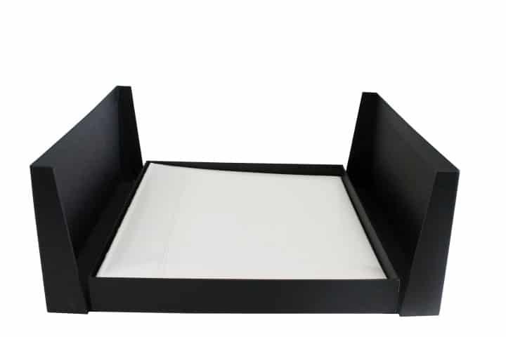Presentation Box 3