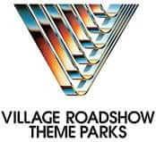 Village Roadshow Theme Parks 1