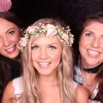 weddings photobooth